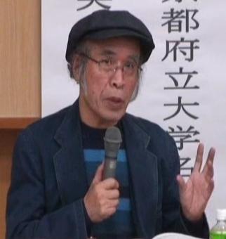 Yasukawa861